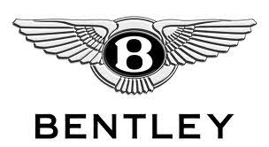 bentley continental service repair manual manual madness transmission service repair brake system electrical system suspension wiring diagram periodic lubrication steering cooling system fuel