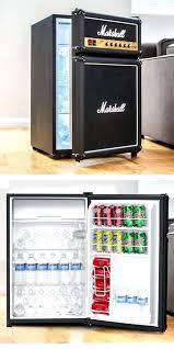office mini refrigerator. Remarkable Full Size Of Fridge Small Refrigerator With Freezer Cheap Mini Large Office I