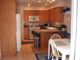 full size of small kitchen lighting ideas uk awesome delightful archived on kitchen with post