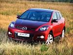 Список полноприводных автомобилей до 600 тысяч рублей.