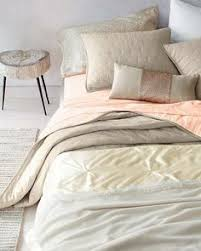 eileen fisher bedding. Delighful Bedding Eileen Fisher Lustrous Cotton Sateen Beddinglove These Colors Inside Bedding