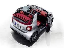 new smart car release date2018 Smart Fortwo New Release  Car Review 2018