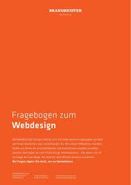 Fragebogen Design 3 Free Magazines From Brandmeister Design Com