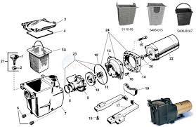 hayward super pump parts inyopools com hayward super pump hayward super pump diagram