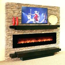 electric wall fireplace electric fireplaces home depot fireplace stand home depot electric fireplace home depot furniture electric fireplace stand electric