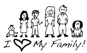 Image result for Spend time with my family