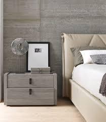 Modern Bedroom Sets Modern Bedroom Sets With Storage Bedroom Beautiful White Purple