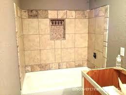 captivating diy bathroom shower bathroom remodel