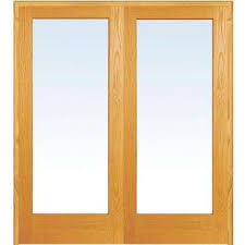 10 French White Interior Doors  Beautiful And BreathTaking French Doors Interior