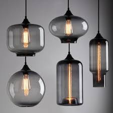 chandelier small black chandelier small chandeliers for bedrooms hanging lamp with 5 shape diffe neon
