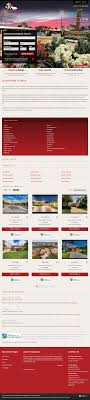 Hill Lighting Pompano Beach Fl Gunther Realty Group Competitors Revenue And Employees