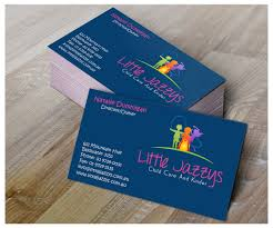 Business Card Design Job Business Card Brief For A Company