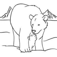 Small Picture animal coloring pages that you can color for real with paint