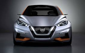 2018 nissan kicks usa. delighful 2018 2018 nissan march usa engine with nissan kicks usa