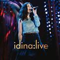 idina: live