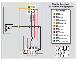 gas club car wiring diagram on gas images free download images 1984 Club Car Gas Diagram wiring 36 volt club car parts & accessories readingrat net Club Car Electrical Diagram