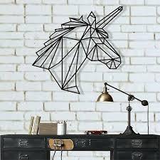 home furniture diy metal wall art