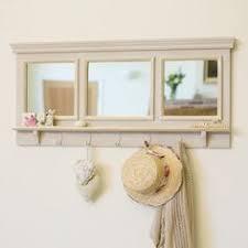 Coat Rack With Mirror And Shelf Coat Racks inspiring coat rack with mirror and shelf coatrack 4