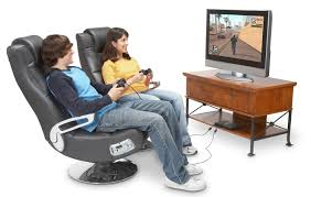 Living Room Chairs For Bad Backs How To Choose The Most Comfortable Gaming Chair Best X Rocker