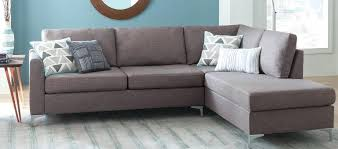 contemporary sectional couch.  Sectional Contemporary Couch Reversible Sectionals Sectional Couches  Small Spaces To Contemporary Sectional Couch