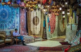 Small Picture Mall of the Emirates Dubai