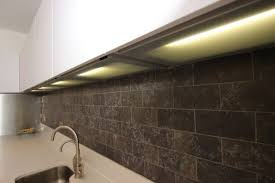 Image Undercounter Glamorous Kitchen Wall Unit Lights Awesome Boconcept Wall Unit Decorating Image Result For Heater Air Conditioner Combo Wall Unit Wall Heating