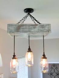 mason jar lighting fixture. do you want an ordinary light or a conversation piece these lights are handcrafted and mason jar fixturemason lighting fixture