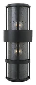 black outdoor light fixtures modern satin black outdoor wall light pertaining to black outdoor wall light black outdoor light fixtures