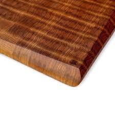 white oak butcher block oak butcher block solid oak butcher block countertops