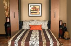 standard wall beds. standard murphy bed wall beds