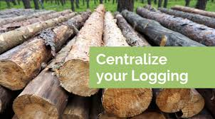 Log S How To Set Up A Centralized Log Server With Rsyslog Caktus
