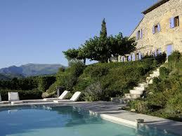 abritel location mas authentique piscine chauffée en drôme provençale voyage abritel location mas authentique piscine chauffée location vacances