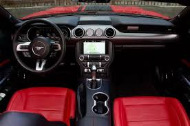 When we buy car, we will want to have car with best style. This How The Ford Mustang Will Look Like In 2022 Allnew Ford