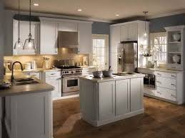 Small Picture Kitchen Incredible How Much Will It Cost For New Kitchen Cabinets