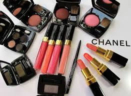 chanel makeup 14 top 10 most expensive cosmetic brands in the world 2018