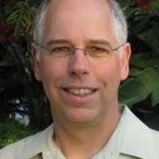 Eyal RON | Faculty Member | Ph.D. Chemistry | Massachusetts ...