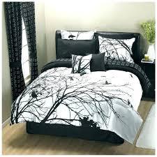 full size bedspread sets target queen bedding queen bed spreads full size of bedspreads target queen size quilt sets sears full size girl bedding sets