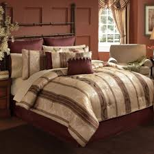 set jcpenney comforter sets on purple ruffle bedding grey and gold bedding lightweight summer bedspreads jcpenney bedding collections