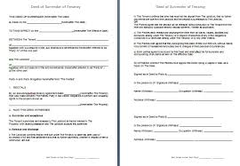 Assured Shorthold Tenancy Agreement Template Free Download Month To ...