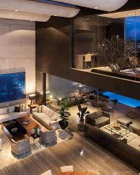 Luxury Homes Interior Pictures Interesting Ideas