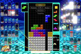 Tetris Tips From A Seven Time World Champion Polygon