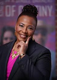 Bernice King to speak at annual MLK Day ...