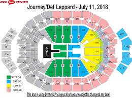 Usta Billie Jean King National Tennis Center Seating Chart Proper Billie Jean King Tennis Center Seating Chart 2019