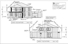 Home Design Drafting Elements Of Outsource Cad Design Drafting And