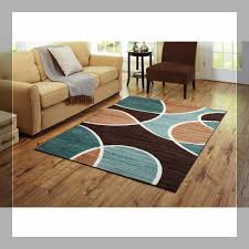 home interior guaranteed area rug 4x6 pdx carpet 4 x 6 my from area rug