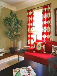 paint colors that go with redCurtains What Color Curtains Go With Red Walls Inspiration To Go