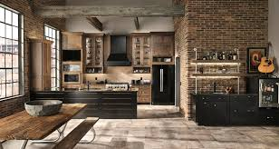 Building kitchen cabinets and bathroom vanities. Kitchen And Bath Cabinetry Ann Arbor Mi Chelsea Lumber Company