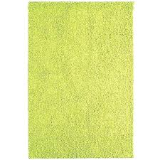 round green rug area rugs lime green rug round ch green ruger sr9 round green rug