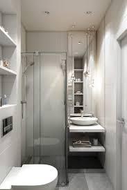 Best Compact Bathroom Ideas Images On Pinterest Compact