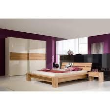 Schlafzimmer Swiss Alpin Wildeiche Wendland Moebelde Stilvolle